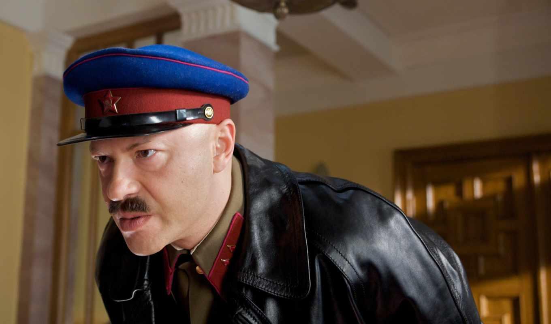 шпион, кадры, то, бондарчук, где, сделал, его, фильму, фильм, оценил, фильма, сценарий, очень, высоко, федор, кадр,