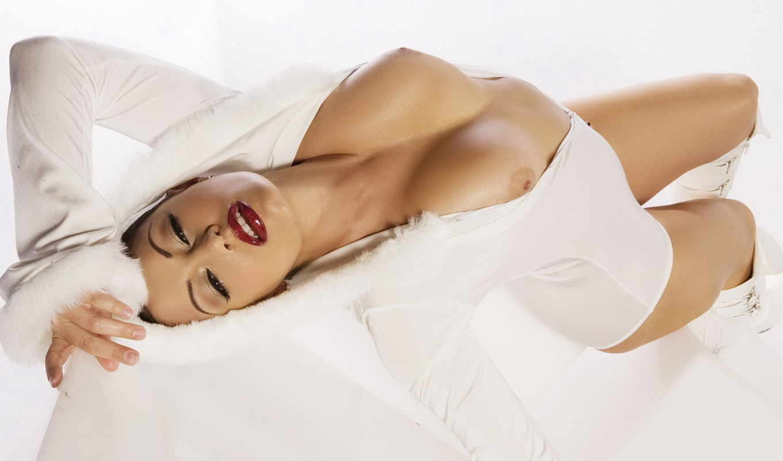 эротика, красивая, красивых, девушек, голые, девушка, online, эротические,