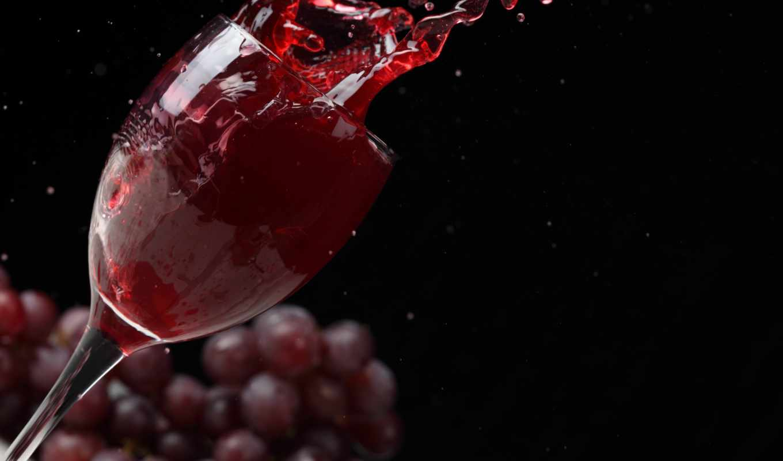 вино, красное,