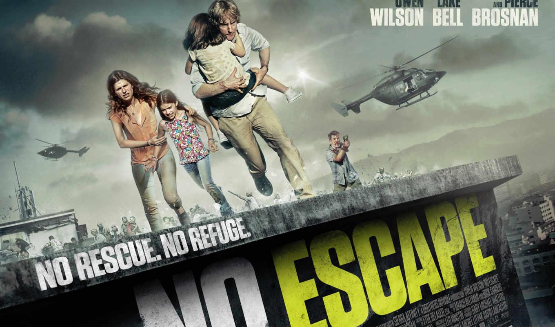 выхода, escape, movie, смотреть, online, постеры, san, сниматься, фильма,