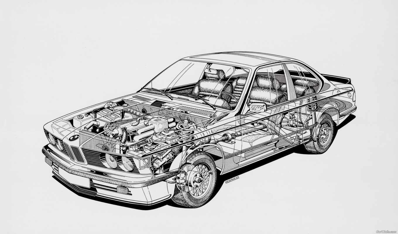 bmw, серия, об, pinterest, cars, images, classic,