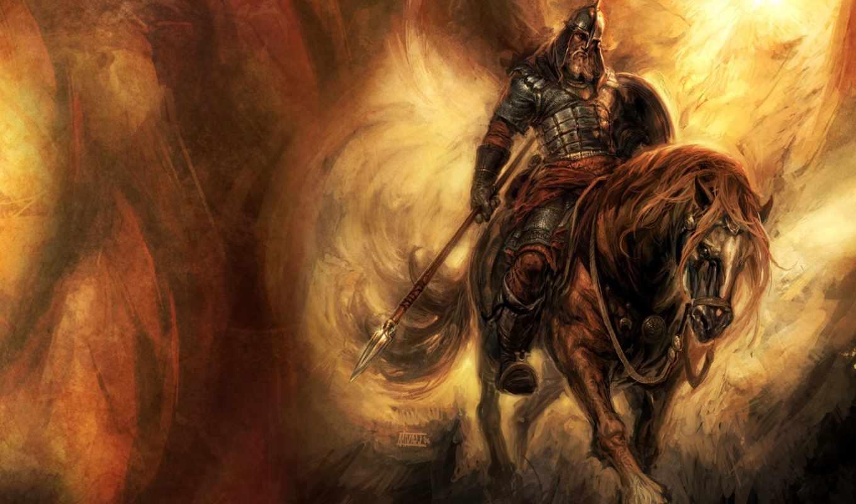 путь, воин, война, fantasy, пути, art, книга, войны, pinterest,