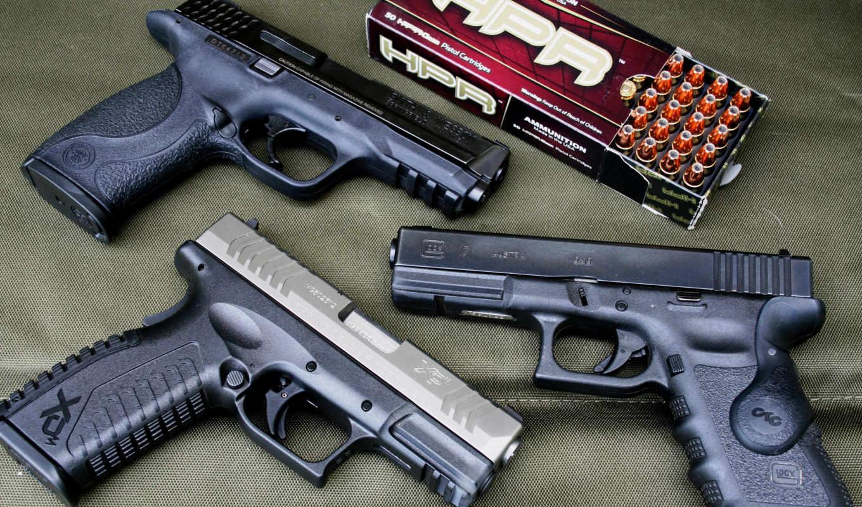 the, and, guns, ammo, gun, you, recalls, wincheste