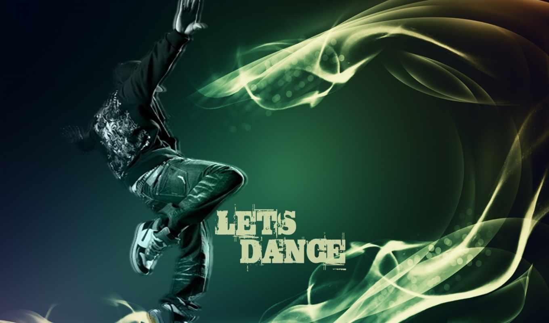 dance, pack, just, free, new, desktop,