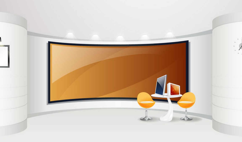 домашний, кинотеатр, креативный, интерьеры, заказ, разработка,