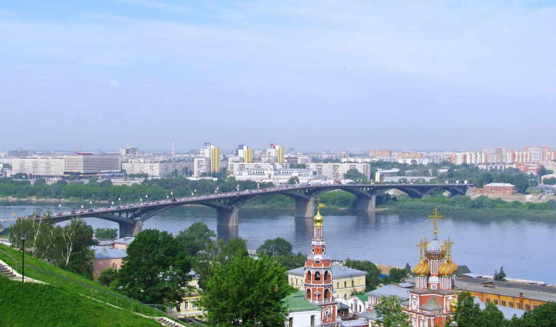 новгород, lower, россия,