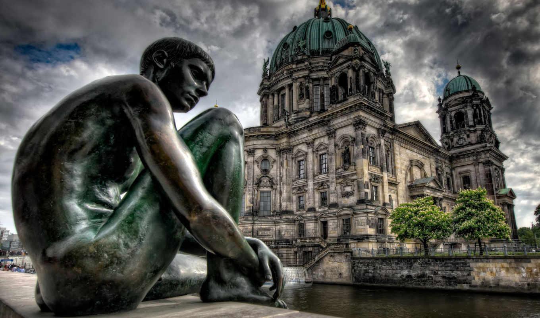 lomovolga, памятник, небо, best, photos, voyage, bon, цитата, сообщения, community, цитатник,