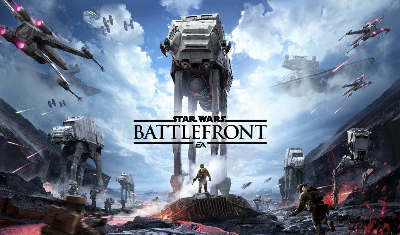 star, wars, battlefront, battlefield, origin,