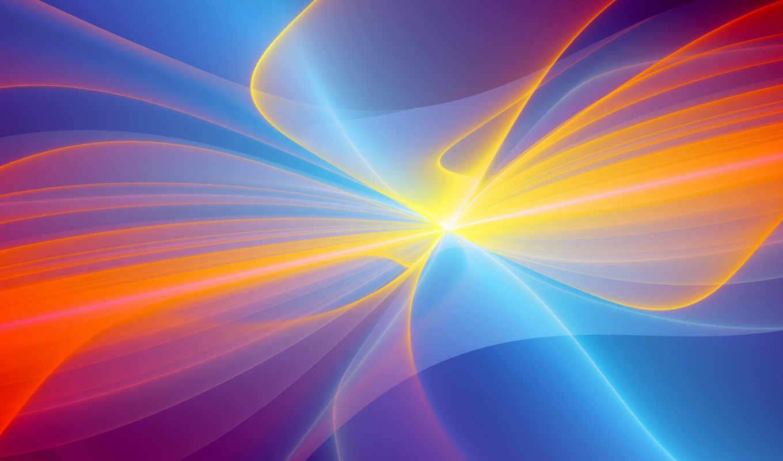 cool, desktop, free, , apple, background, colorful,