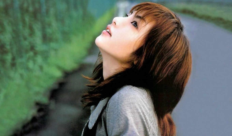 japanese, девушки, японская, tanaka, rena, девушка, подборка, красоток, pictures, idol,