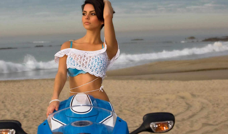 girls, мото, девушки, соперников, автомобилей, добавления, мотоциклы, девушка, bikes, страницу,