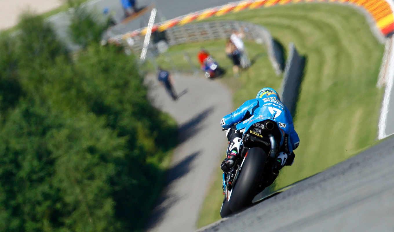 motogp, мотоцикл, гонщица, resolution, race, скорость, спорт, images, дорога,
