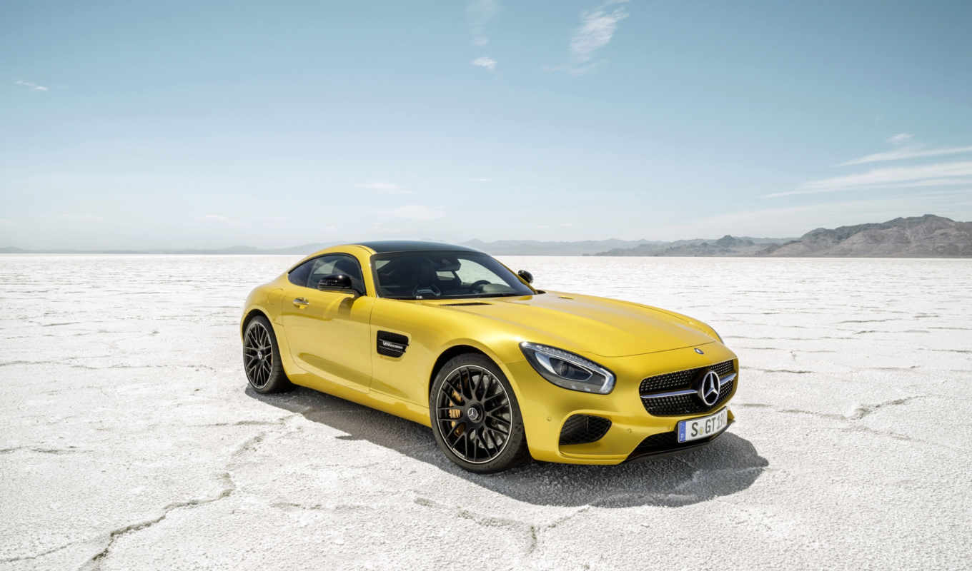 mercedes, amg, coupe, benz, мерседес, everything, модели, мм, new,