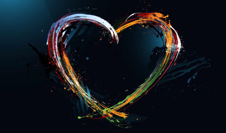 love, сердце, windows, valentine,