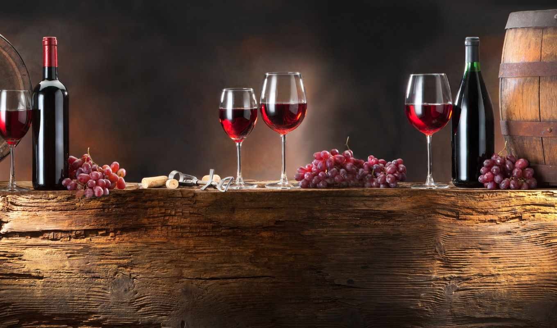 вино, oboi, вина, коттедж, chateau, винарска, копса, домейн, трифонов,