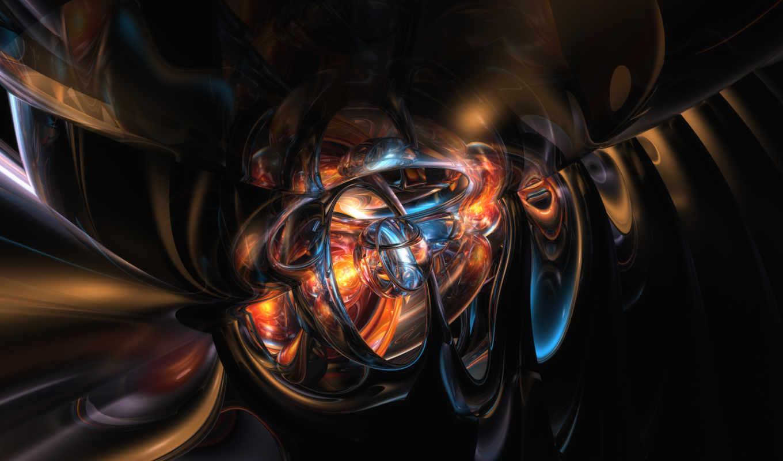 rom, pyrana, samsung, roms, galaxy, фракталы, fractal,