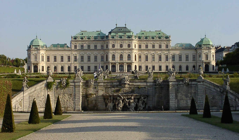 замки, дворцы, подборка, сборник, прекрасных, turbobit, jpeg, palaces, world, vienna, великолепных,