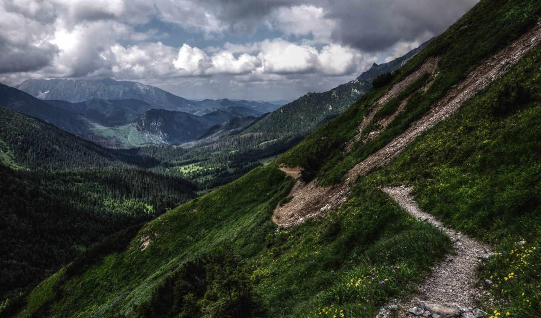 mountains, sống, ilocano,