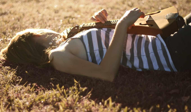 легкость, музыка, тепло, love, картинка, релаксация, лёгкости, sun, девушка,