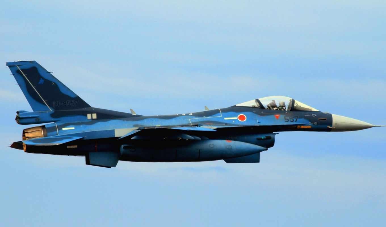 mitsubishi, истребитель, самолёт, бомбардировщик, япония, сопровождение, aircarft,