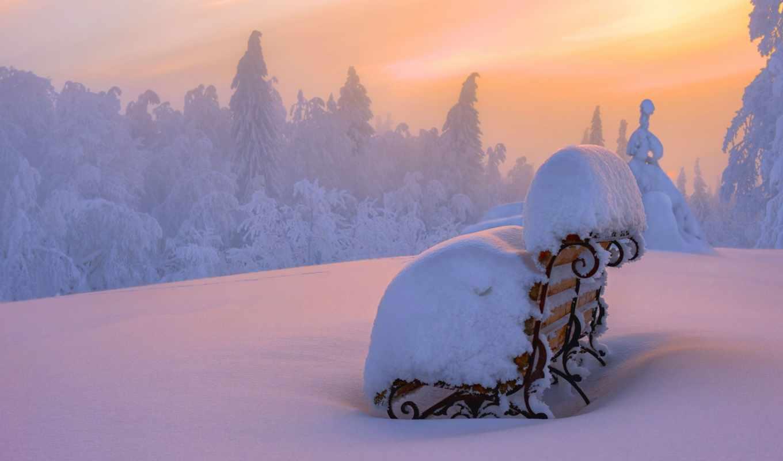 winter, сказочная, владимира, фотографа, чуприкова, зимы, увидим, уже,