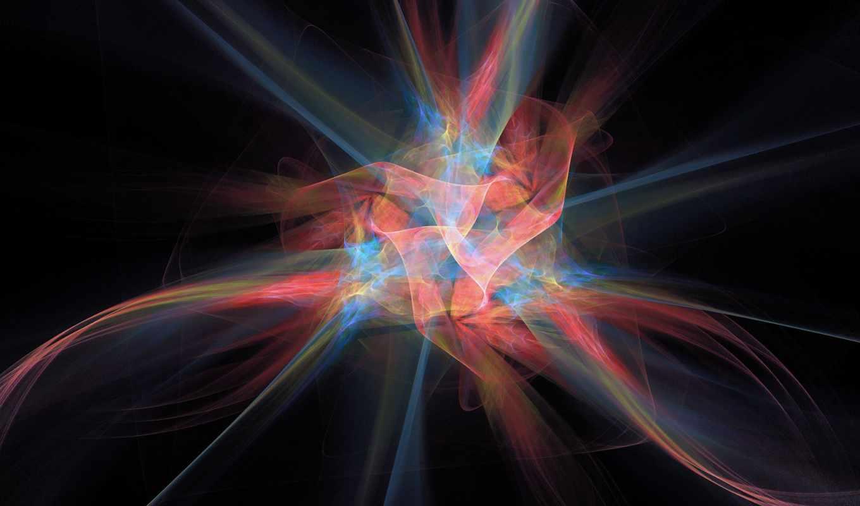 keep, art, fractal