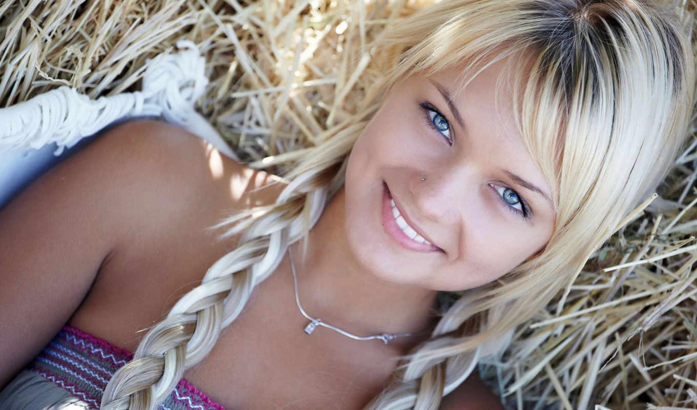 Русская девушка дала на складе магазина смотреть онлайн бесплатно 8 фотография