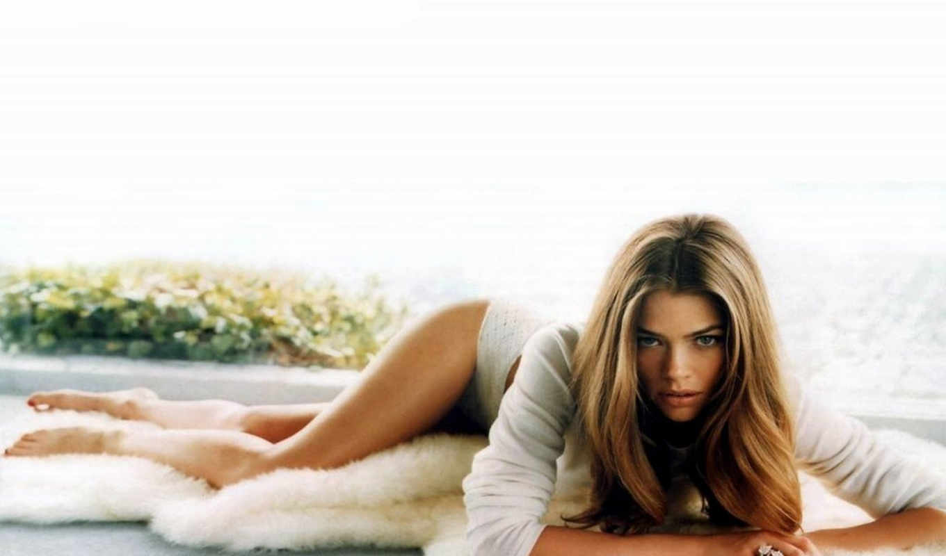 denise, richards, дениз,