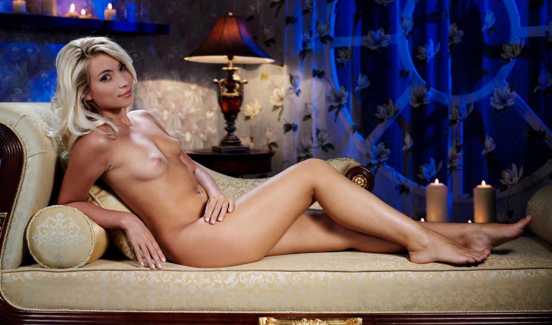 adele, пупок, art, met, babe, heels, розовый, pierced, lingerie, solo,