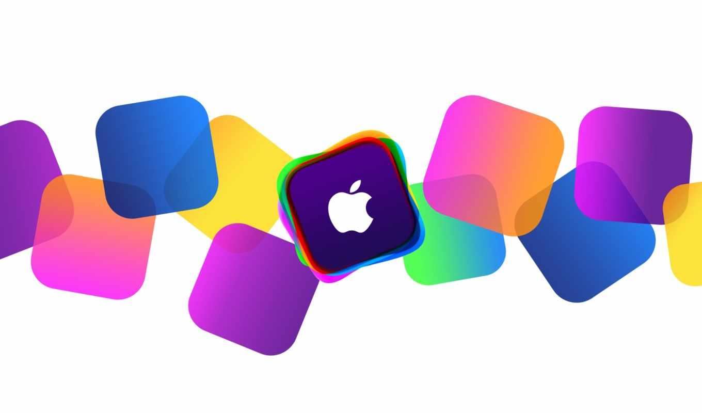 iphone, apple, ios, mac, картинка,
