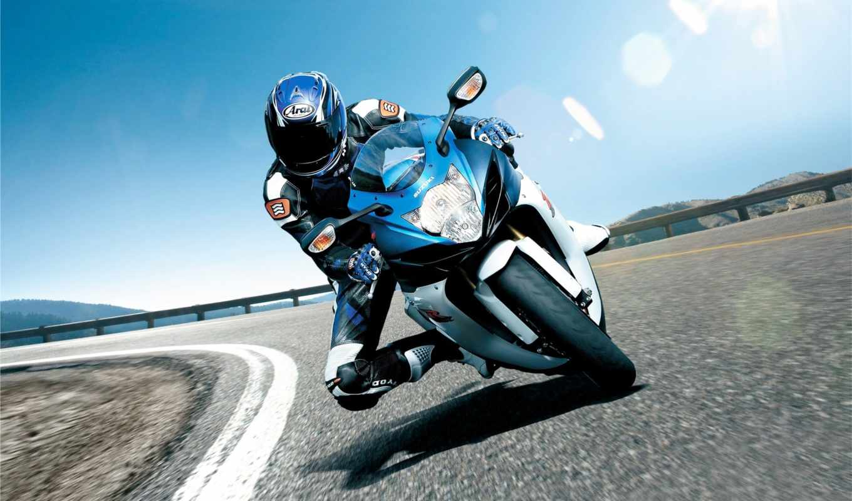 мотоциклы, everything, размеры, доступны, kawasaki, коллекция, мотоцикл,