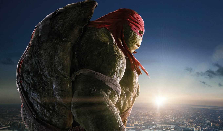 ninja, черепашки, teenage, mutant, turtles, tmnt, постеры, фильмы, подростки, мутанты,