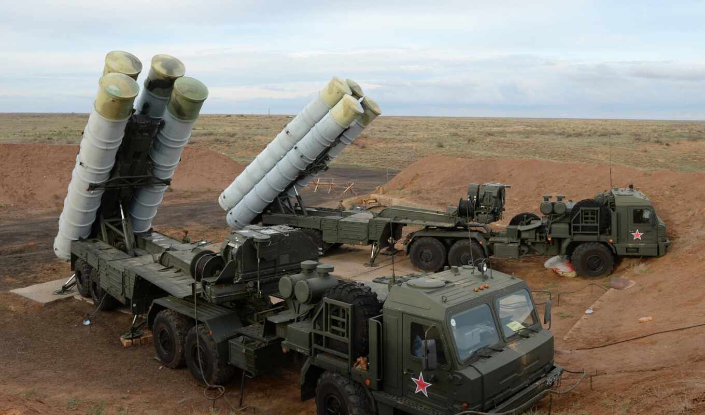 ракета, russian, turkey, system, зенитный, rocket, triumph, turkish, показать