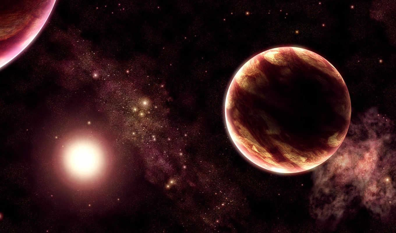 space, deep, writing, pictures, free, universe, rocket, kosmonavt, ansari, iranlı, fan, just, fox, fondos, nen, hinh, last, история, desktop, red, star, click, art, earth, with, images, music,
