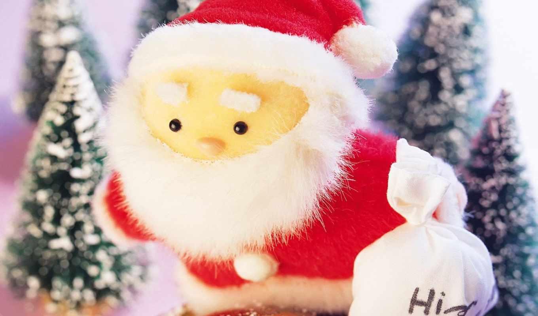 santa, xmas, decorations, christmas, new, desktop, claus, baba, год, noel, sinh, hinh, картинку,