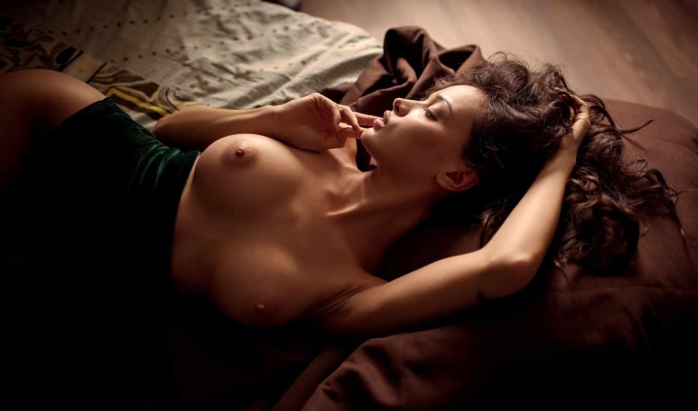 грудь, санкт, эротика, женская, часть, июня, feb,