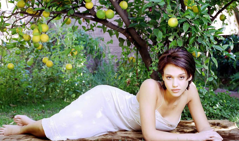 devushki, актриса, sexy, сайте, девушка, модель,