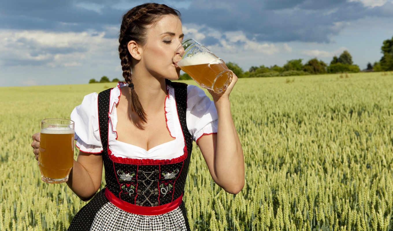 brewer, пива, живот, women, женщин, clean,