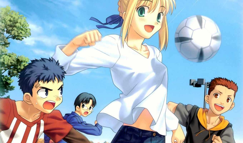 anime, waka, nightcore, спорт, online, смотреть, amazon,