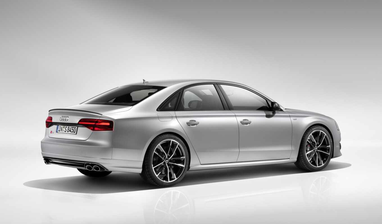 plus, silver, car, german, ауди, luxury