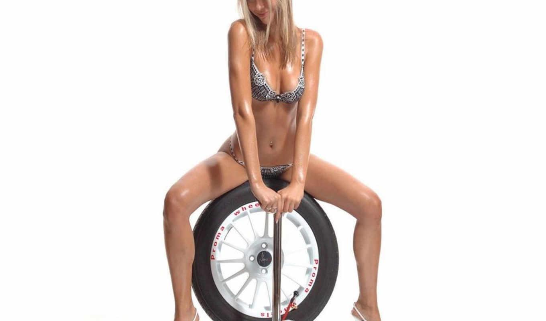 девушки, girls, сайхан, девушка, изображение, кликните, кнопкой, sexy, картинку, чтобы, прекрасные, pack, erdmann, правой, fiona, автомобили, колеса, photo, компьютера, двигаются, пункт,