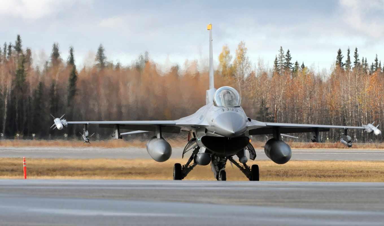 истребитель, самолёт, fighting, су, falcon, истребители, современные,