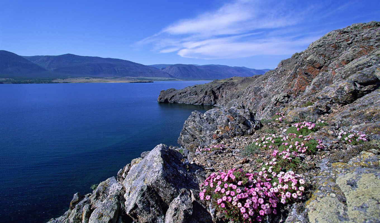 байкал, ozero, озера,