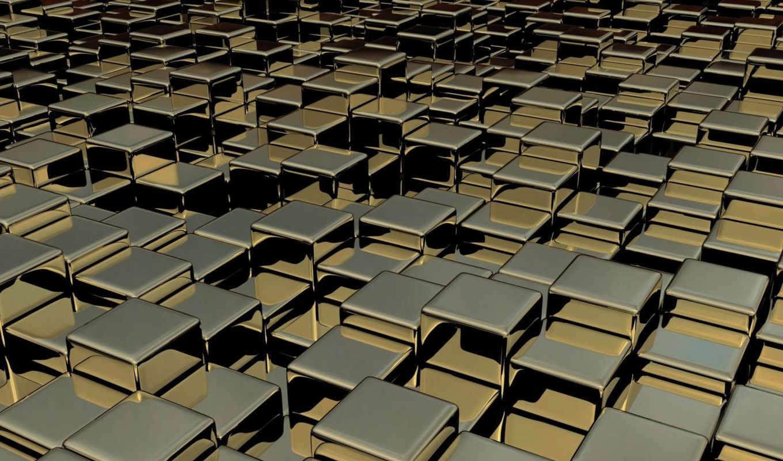 кубик, cubes, desktop, printer, янв,