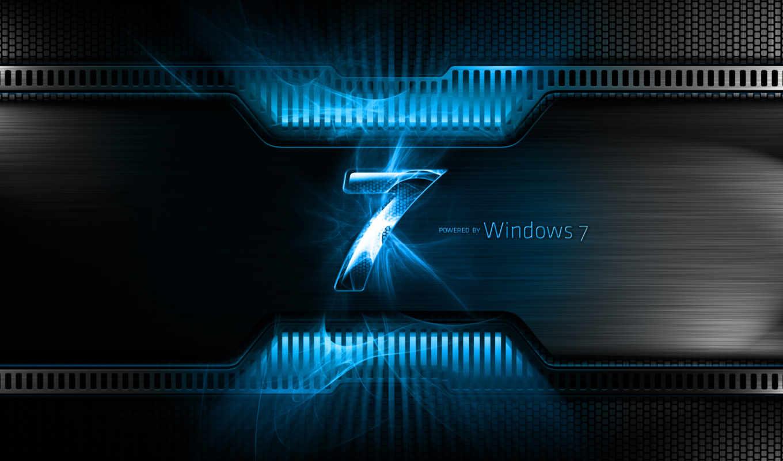 windows, виндовс,