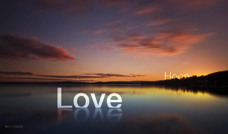 природа, love, много, креативных, share, фона, множество, заставок, подходящие,
