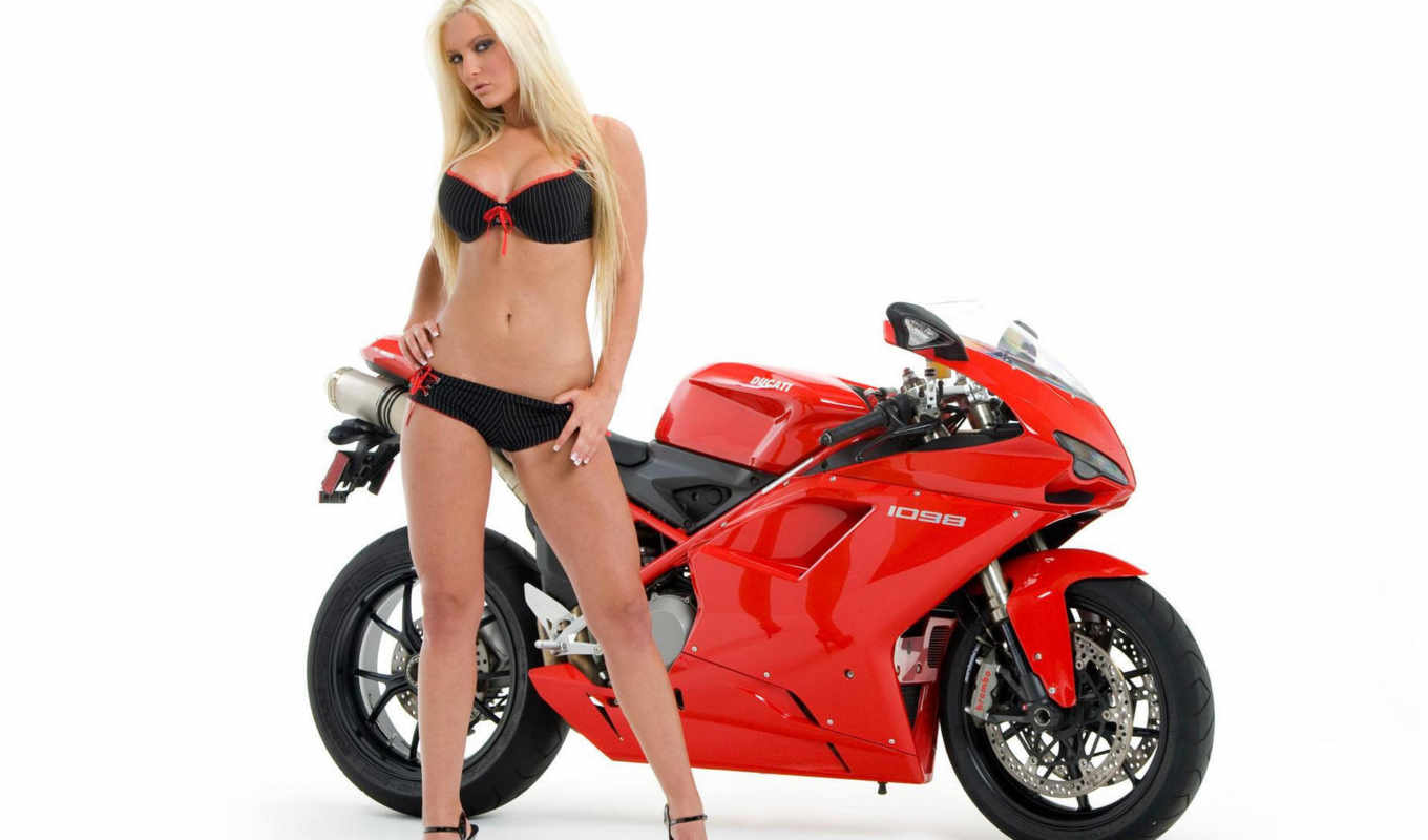 sexy, girl, girls, with, usa, holly, pin, ducati, bikes, motorcycle, ann, holliann, pinup, concorso, motosprint,