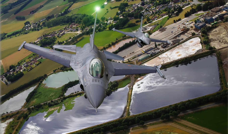 falcon, истребитель, авиация, картинка, avia, боевые, самолеты, код,