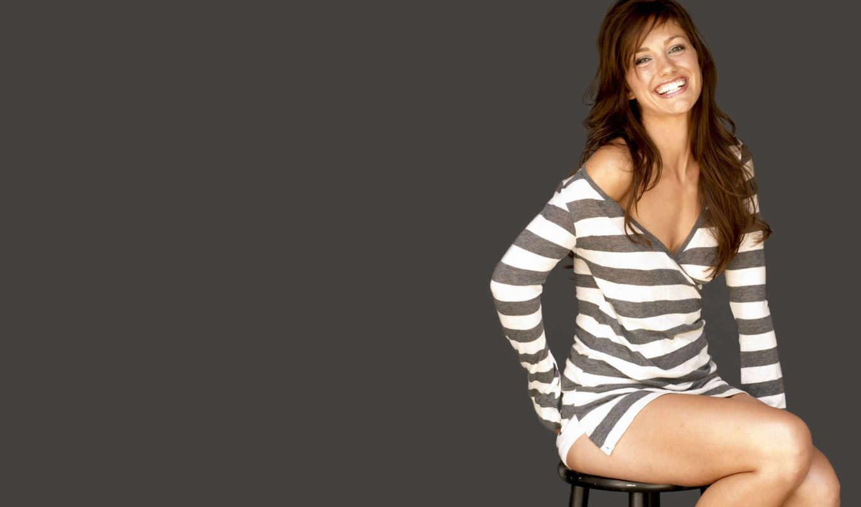 kelly, minka, desktop, celebrities, download, click, human, background, resolution,