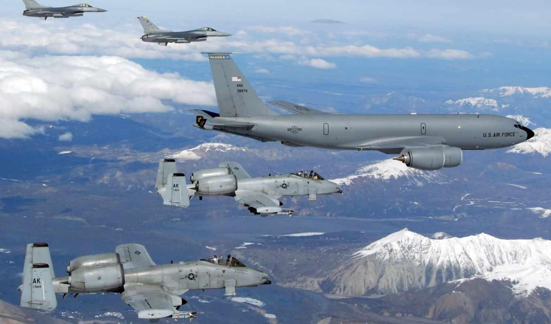 самолеты, самолета, ил, авиация, самолетов, кто, транспортного, авиации, военные, то, аляске,